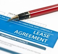 commercial-lease